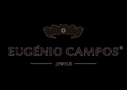 eugenio_campos_logo