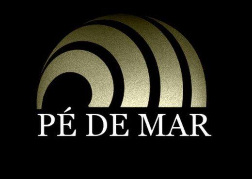 pe_de_mar_logo